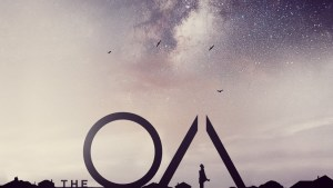the oa cancelled