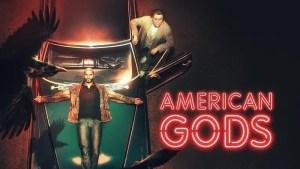 American gods renewed for season 4