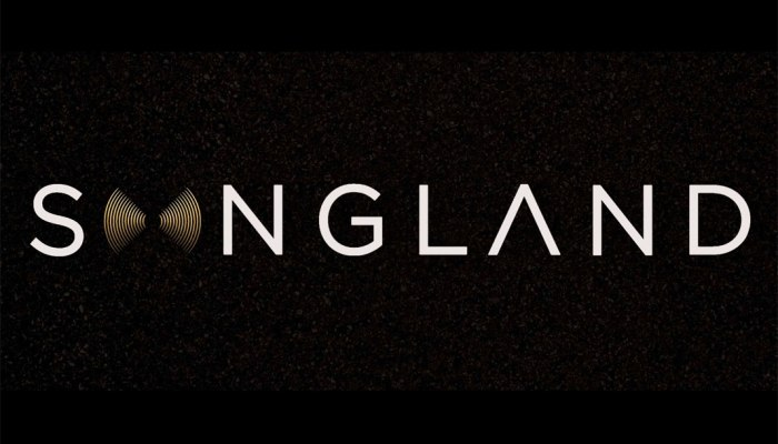 NBC Announces Songland and Bring The Funny Premiere dates