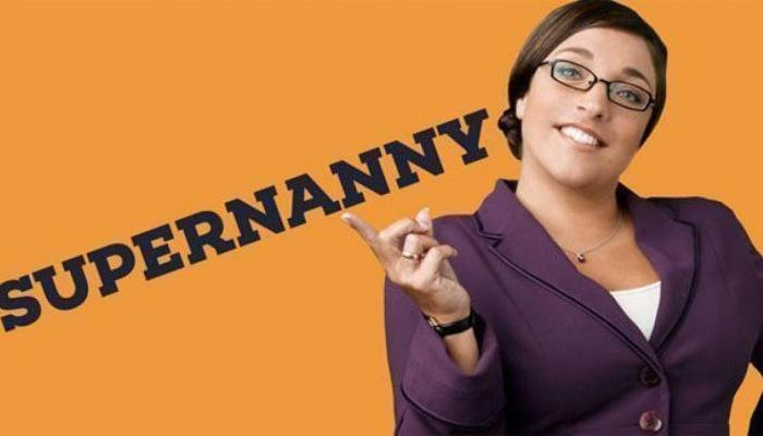 Lifetime REvives Supernanny in 2020