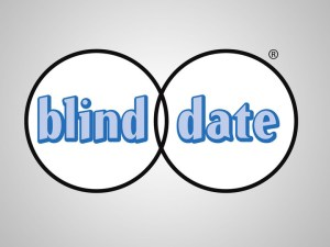blind date revived by bravo tv