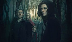 absentia season 3 renewed