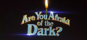 Nickelodeon Reboots are you afraid of the dark?