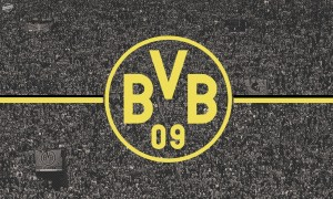 Inside Borussia-Dortmund-Amazon Prime VIdeo