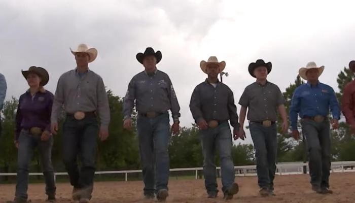 the last cowboy renewed for season 2
