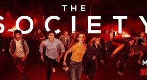 the-society-netflix renewed for season 2
