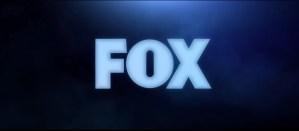 Fox 2020 Schedule