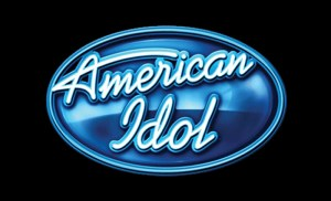 American Idol Renewed For Season 19