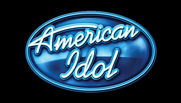 American Idol Renewed For Season 19