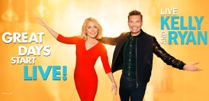 live with kelly and ryan renewed