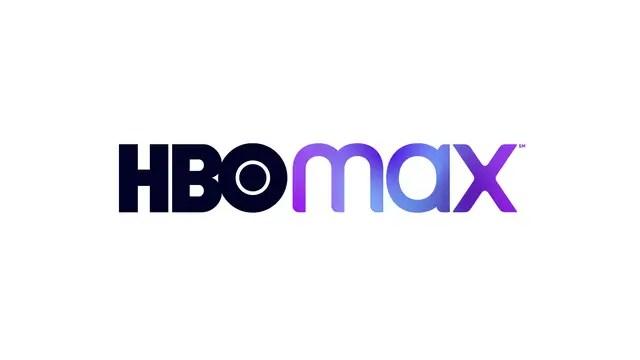 HBO Max Programming