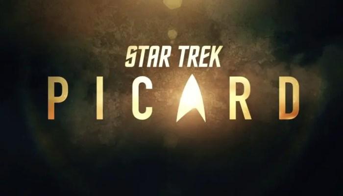 star-trek-picard renewed for season 2