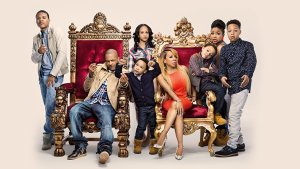 ti tiny family hustle renewed for season 3