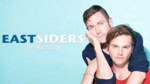 eastsiders renewed for season 4