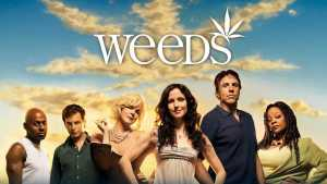 weeds sequel on starz