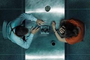 interrogation cancelled