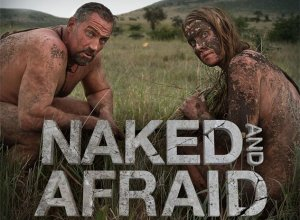 naked and afraid renewed for season 11
