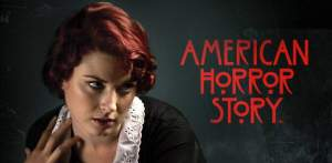 American Horror Story Renewed For 3 More Seasons