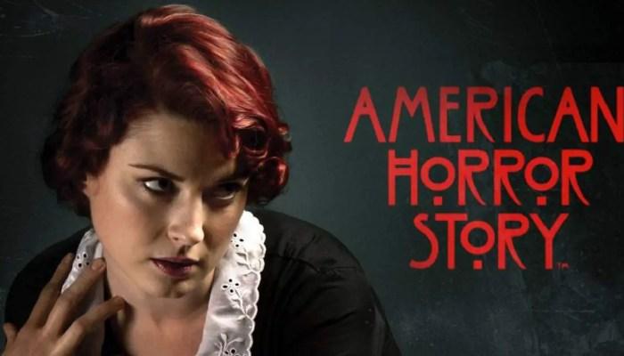 American Horror Story Renewed For 3 More Seasons