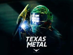 texas metal renewed for season 3