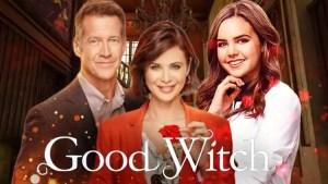 Hallmark Renews 'Home & Family', 'Good Witch', 'Chesapeake Shores'