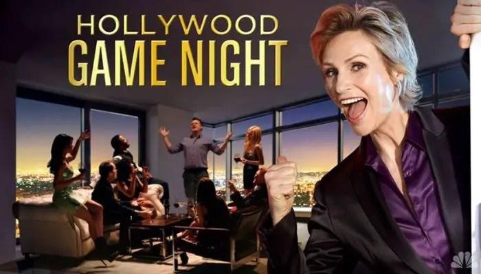 hollywood game night renewed for season 7