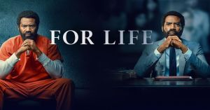for life renewed on ABC