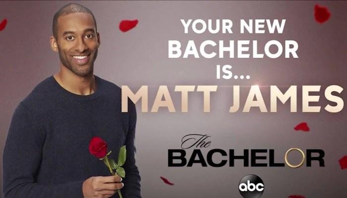 The bachelor season 26