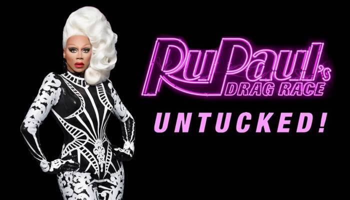 rupaul untucked renewed for season 13