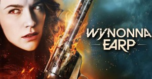wynonna-earp cancelled