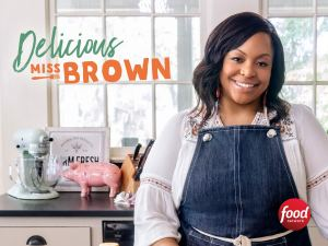 delicious miss brown renewed for season 3