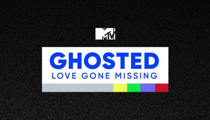 Ghosted: Love Gone Missing renewed for season 2