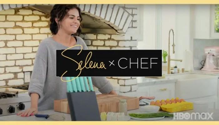 Selena + Chef Renewed for season 2
