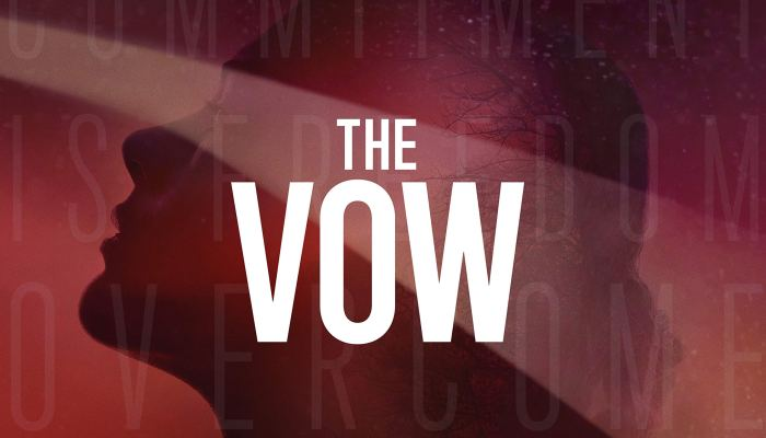 the vow renewed for season 2