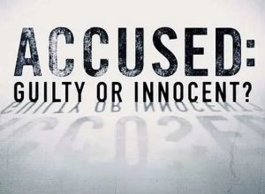 Accused: Guilty or Innocent? renewed for season 2