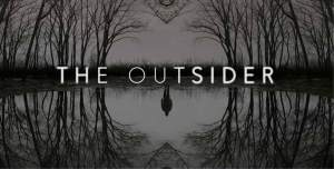 the outsider cancelled by HBO