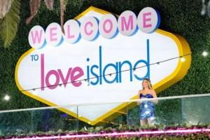Love Island renewed for season 3
