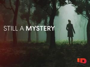still a mystery renewed for season 3
