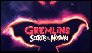 gremlins secret of the mogwai renewed