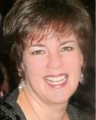 Lisa Weger