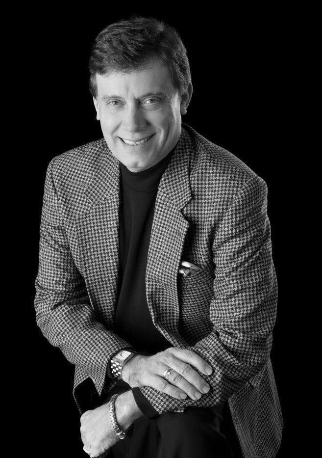 Dr Wm. Marcus Spurlock, MD