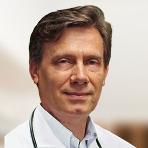 Dr Marcus Spurlock has worked with Fibromyalgia Treatment for over 17 years.