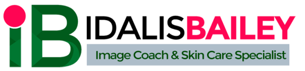 Idalis-Bailey-logo-