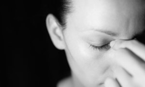 How Bio-Identical Hormone Therapy May Help Relieve Depression, Anxiety and other Mental Health Problems Related to Loss of Hormones
