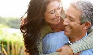 7 Sermorelin Benefits