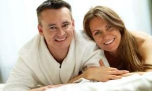 Treating Estrogen Dominance Symptoms with BHRT