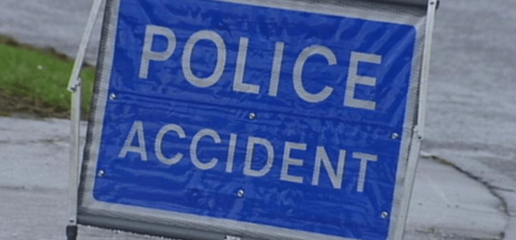 Local Woman killed after being hit by car