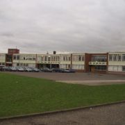 New school to be built in Linwood