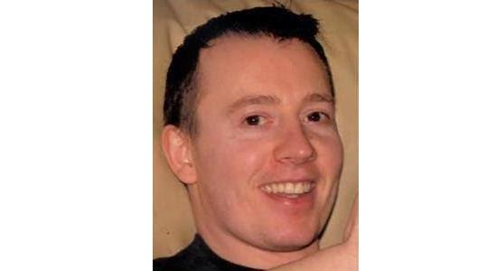 Missing Paisley man found safe and well in Edinburgh