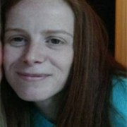 Police ask for help to find vulnerable missing Paisley woman